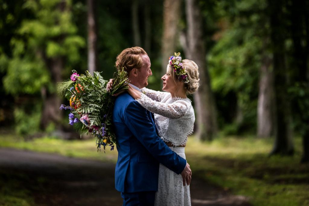 L@Dwed-yorkshire-wedding-photographer-133