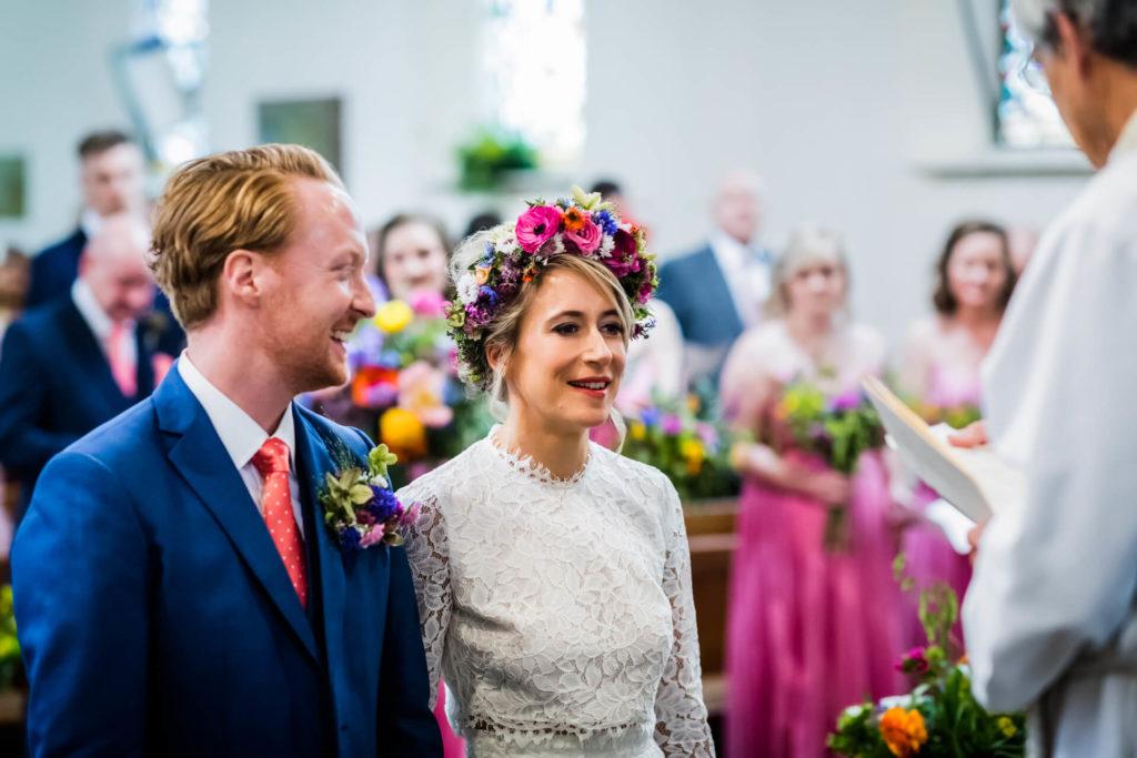 KMP-wedding-ceremony-35