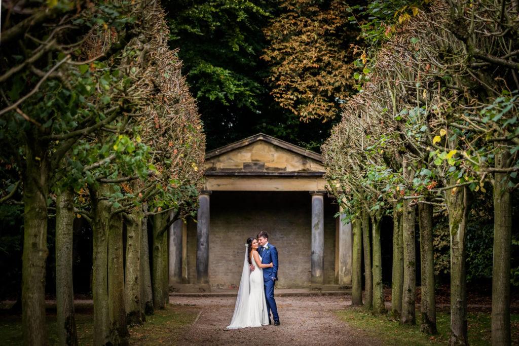 KMP-yorkshire-wedding-portraits-35