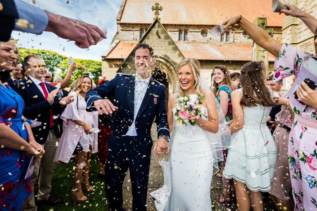 KMP-best-wedding-photography-1