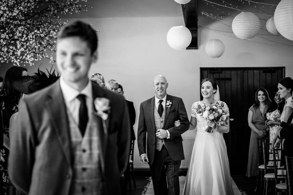 KMP--ox-pasture-hall-wedding-1