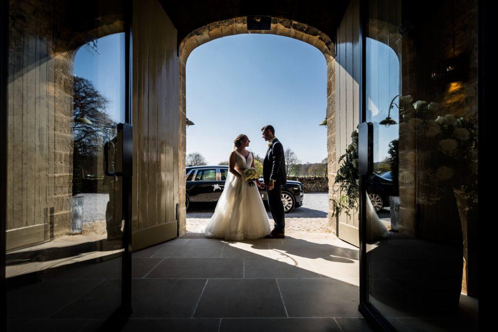 KMP-tithe-barn-wedding-photography-1