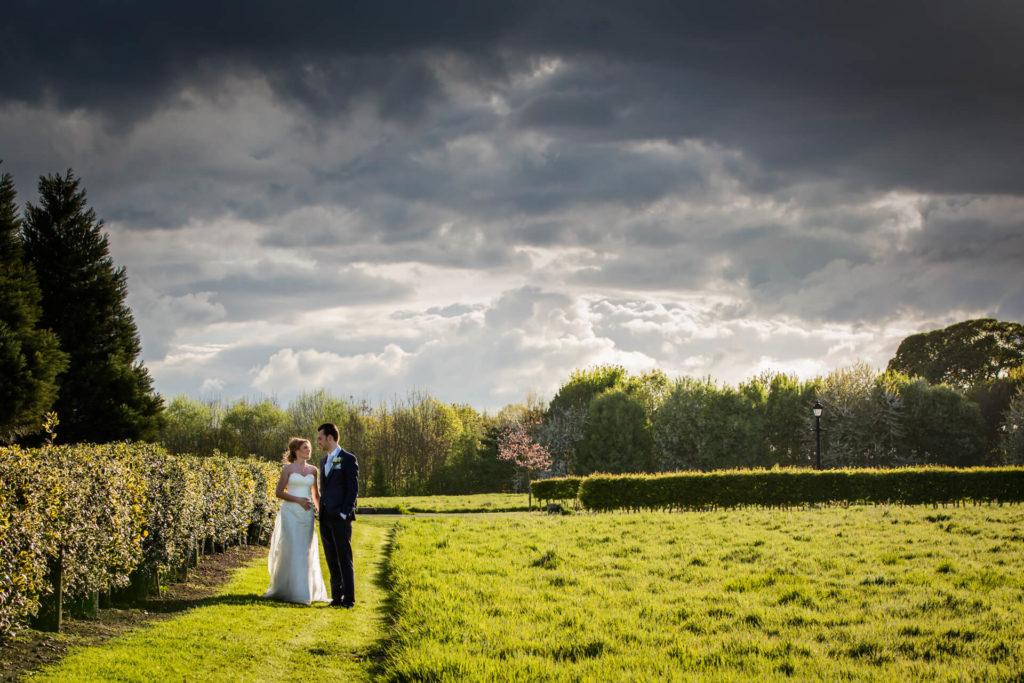 KMP-wedding-reviews-8