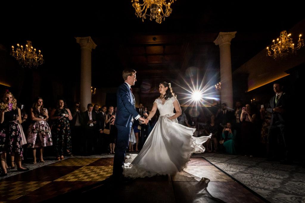 KMP-yorkshire-wedding-photographer-7