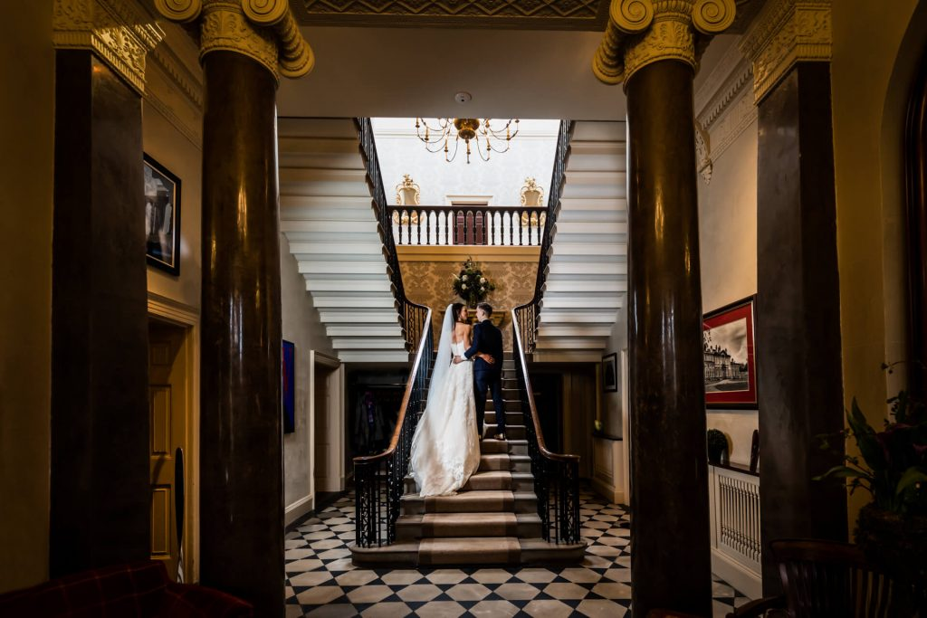kmp-bowcliffe-hall-wedding-photographer-3
