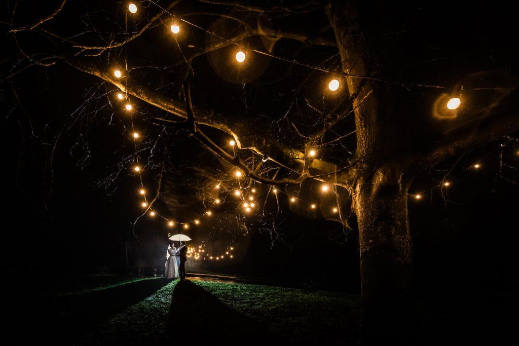 KMP-East-Riddlesden-Hall-Wedding-Photography-70
