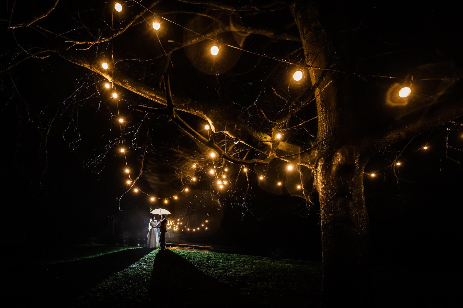East Riddlesden Hall Wedding | Hayley & Tim