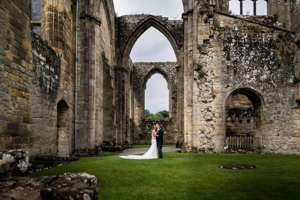 Bolto Abbey Wedding-122